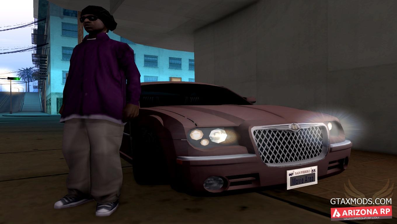 Sultan (Bentley / Aston Martin)
